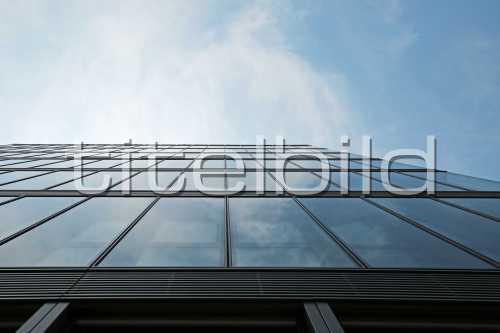 Bild-Nr: 3des Objektes Sanierung Geschäftshaus