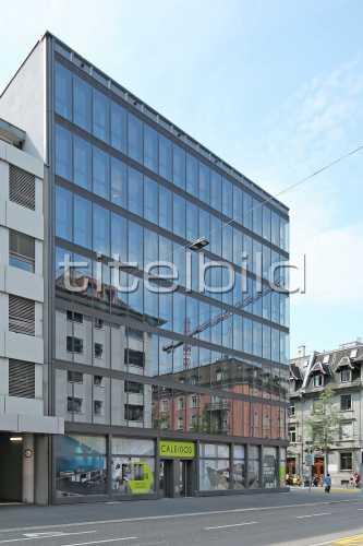 Bild-Nr: 4des Objektes Sanierung Geschäftshaus