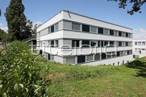 Bild-Nr: 1des Objektes RehaClinic, Bau Solitär 85