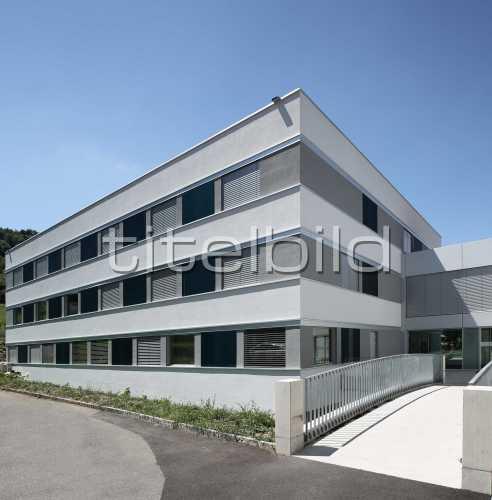 Bild-Nr: 2des Objektes RehaClinic, Bau Solitär 85