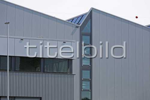 Bild-Nr: 4des Objektes Neubau Service- und Abstellanlage Pünten