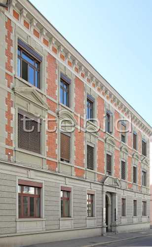 Bild-Nr: 1des Objektes SP Group (Europe) AG