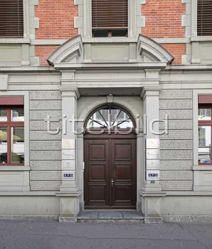 Bild-Nr: 3des Objektes SP Group (Europe) AG