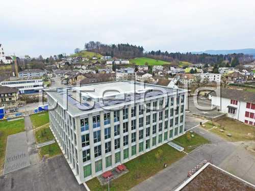 Bild-Nr: 1des Objektes Neubau Schulhaus Vinci