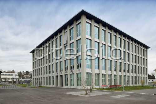 Bild-Nr: 3des Objektes Neubau Schulhaus Vinci