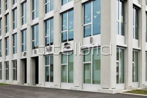Bild-Nr: 4des Objektes Neubau Schulhaus Vinci