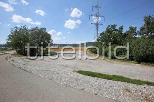 Bild-Nr: 2des Objektes K10 Naturschutzmassnahmen Chernensee/Bodenaufwertung Lee
