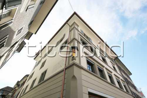Bild-Nr: 4des Objektes Umbau und Renovation Frauenhof