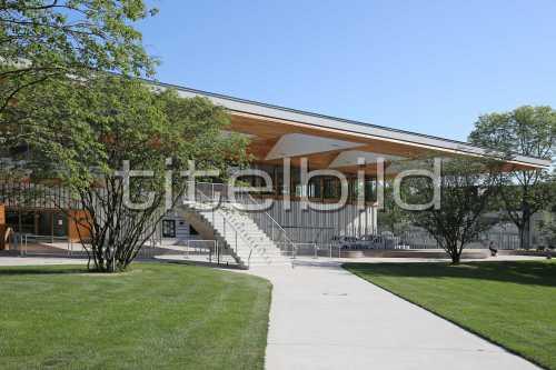 Bild-Nr: 4des Objektes Sportzentrum Heuried