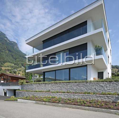 Bild-Nr: 2des Objektes Wohnüberbauung Oliveres, Gersau