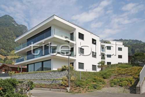 Bild-Nr: 3des Objektes Wohnüberbauung Oliveres, Gersau