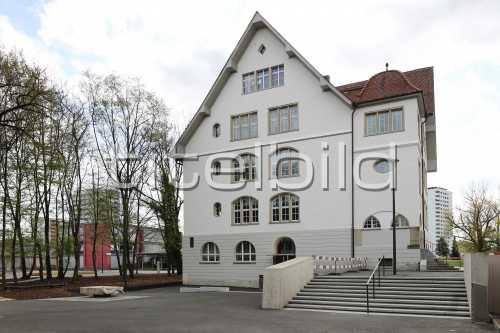Bild-Nr: 2des Objektes Erneuerung altes Schulhaus