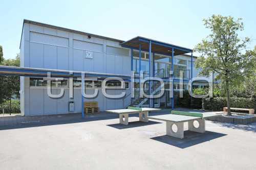 Bild-Nr: 1des Objektes Schulen Lindau, Ersatz IT-Verkabelungen