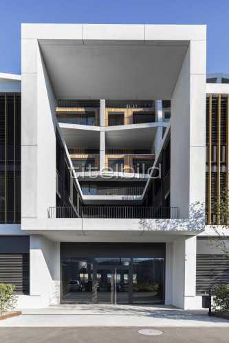 Bild-Nr: 2des Objektes Suurstoffi Ost Wohn- und Bürogebäude