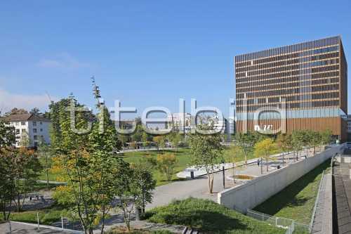 Bild-Nr: 2des Objektes Neubau Fachhochschule Nordwestschweiz