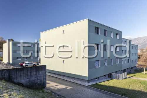 Bild-Nr: 1des Objektes Schöngrünstrasse 24/26