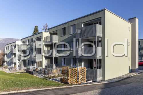 Bild-Nr: 2des Objektes Schöngrünstrasse 24/26
