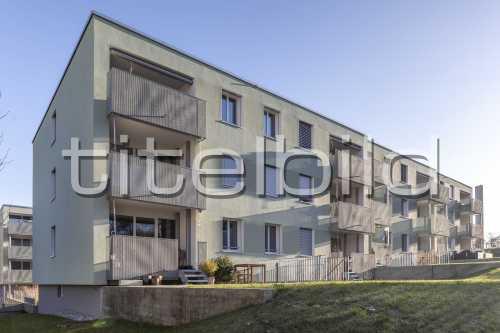 Bild-Nr: 3des Objektes Schöngrünstrasse 24/26