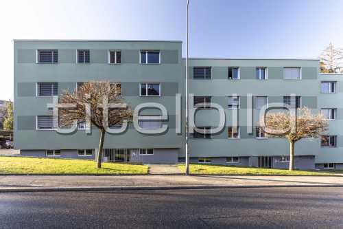 Bild-Nr: 4des Objektes Schöngrünstrasse 24/26
