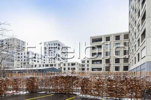 Bild-Nr: 1des Objektes Wohnüberbauung DeinLabitzke
