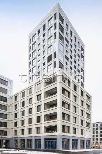 Bild-Nr: 3des Objektes Wohnüberbauung DeinLabitzke