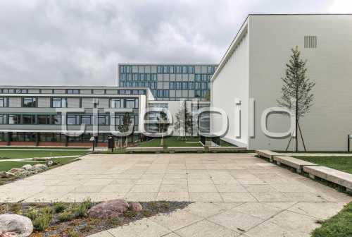 Bild-Nr: 1des Objektes Kantonsschule Menzingen KSM