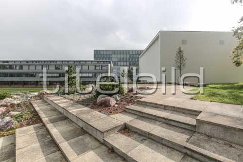 Bild-Nr: 2des Objektes Kantonsschule Menzingen KSM