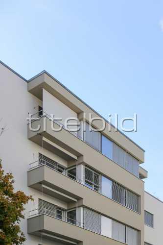 Bild-Nr: 4des Objektes MFH Frobenstrasse 37, Dornacherstrasse 50