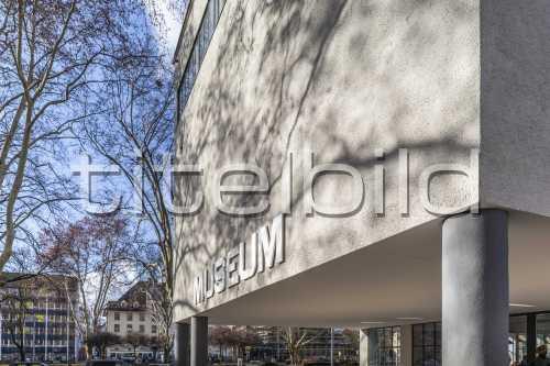 Bild-Nr: 4des Objektes Museum für Gestaltung