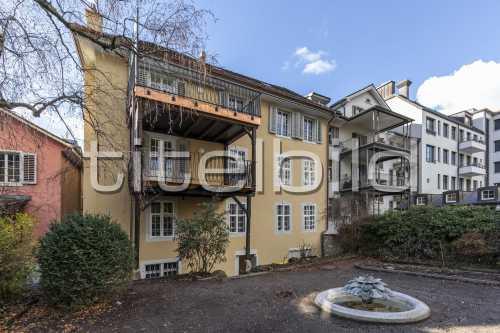 Bild-Nr: 2des Objektes Haus zur Farbe