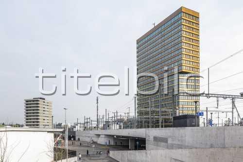 Bild-Nr: 1des Objektes Andreasturm