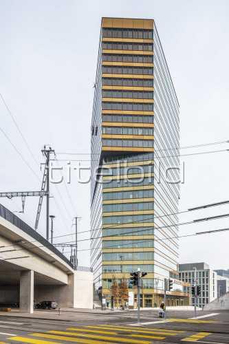 Bild-Nr: 3des Objektes Andreasturm