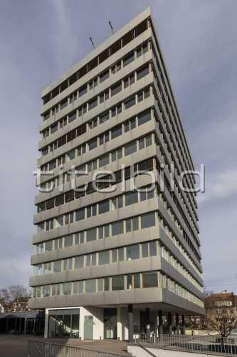Bild-Nr: 4des Objektes Sanierung Hochhaus, Uetlibergstrasse 132, 8045 Zürich