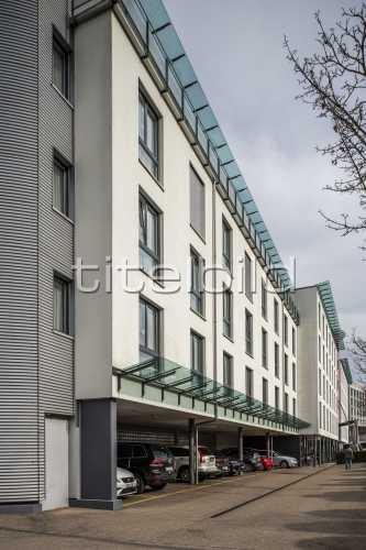 Bild-Nr: 4des Objektes Hotel Allegra Lodge