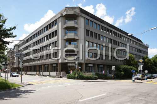 Bild-Nr: 1des Objektes Kantonales Passbüro