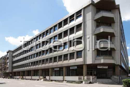 Bild-Nr: 3des Objektes Kantonales Passbüro