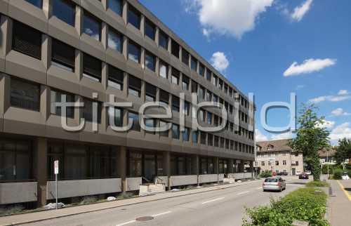 Bild-Nr: 4des Objektes Kantonales Passbüro