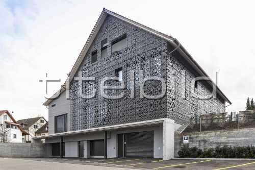 Bild-Nr: 2des Objektes Gesamterneuerung Kirchgemeindehaus