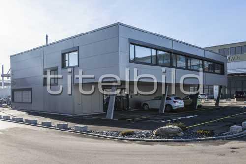 Bild-Nr: 4des Objektes Neubau BIFAG