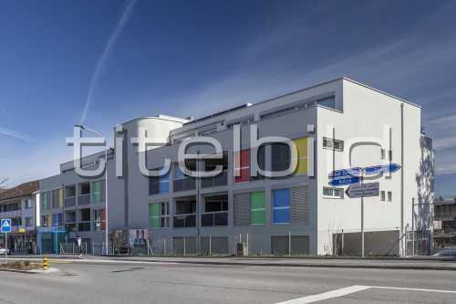 Bild-Nr: 2des Objektes Wohn- und Geschäftshaus