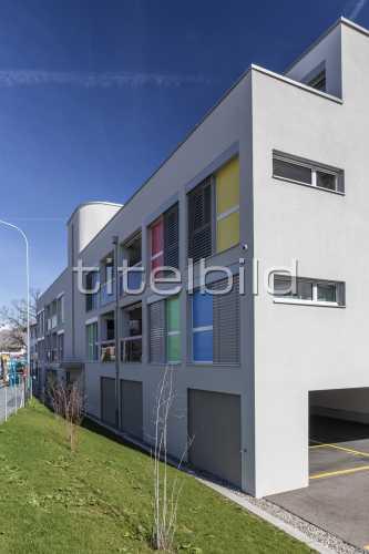 Bild-Nr: 3des Objektes Wohn- und Geschäftshaus
