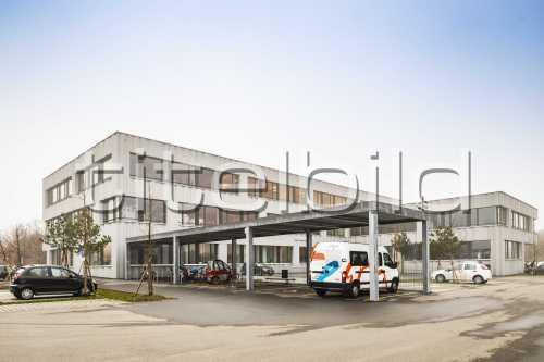 Bild-Nr: 1des Objektes Neuland Hauptgebäude Integra