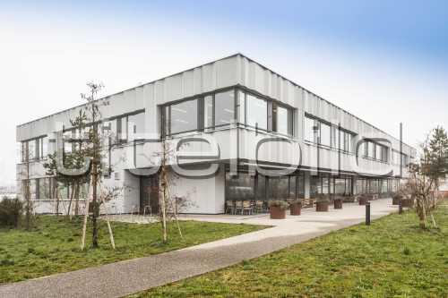 Bild-Nr: 2des Objektes Neuland Hauptgebäude Integra