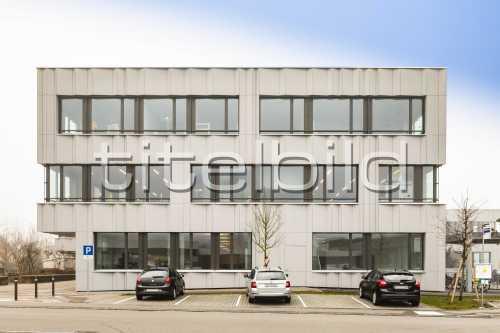 Bild-Nr: 3des Objektes Neuland Hauptgebäude Integra