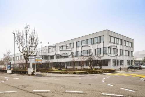 Bild-Nr: 4des Objektes Neuland Hauptgebäude Integra