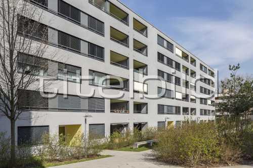 Bild-Nr: 3des Objektes Wohnüberbauung Luegisland Nord