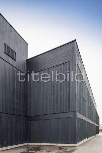 Bild-Nr: 4des Objektes Stapferhaus, Haus der Gegenwart