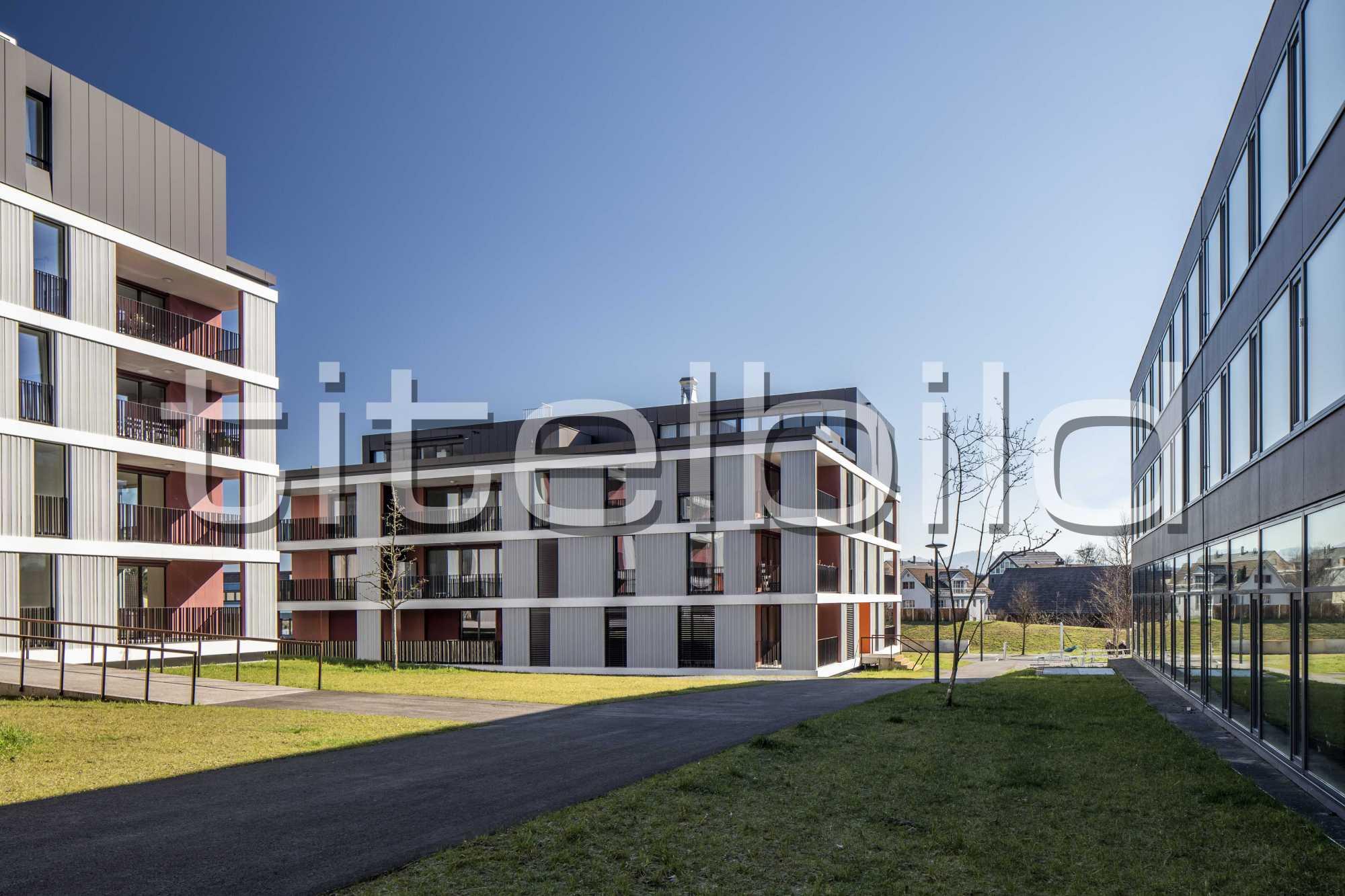 Projektbild-Nr. 9: Esslinger Dreieck