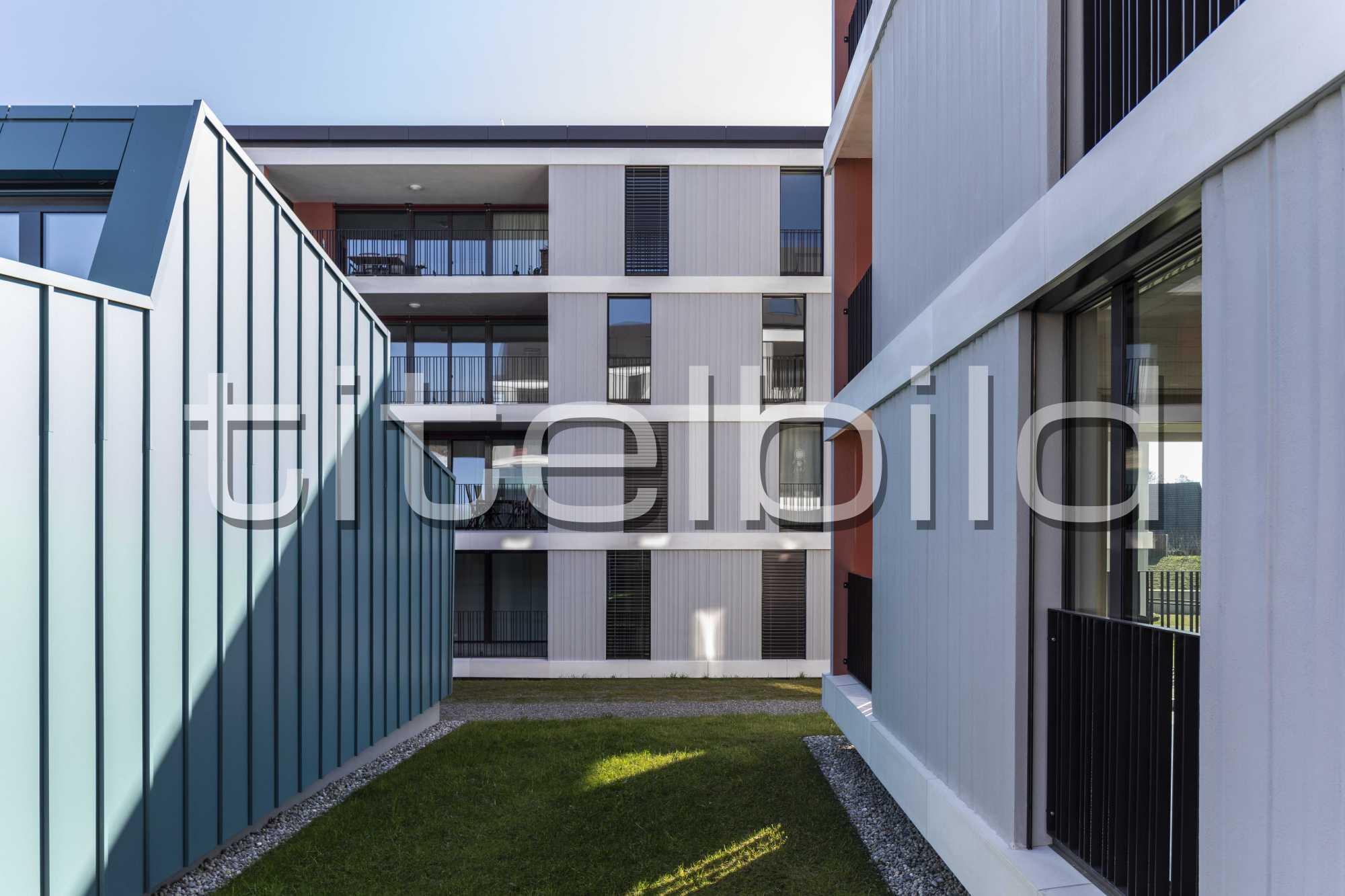 Projektbild-Nr. 3: Esslinger Dreieck