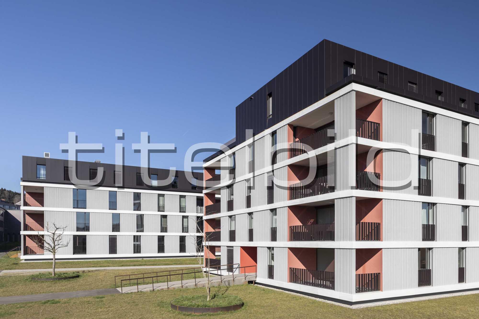 Projektbild-Nr. 4: Esslinger Dreieck